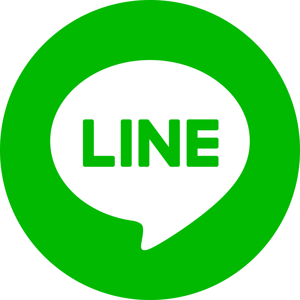 Add line DoubleEnjoy