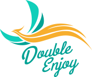 Double Enjoy